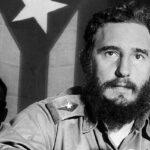 Alcune riflessioni sulla rivoluzione cubana