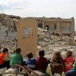 Cosa sta succedendo in Siria: il conflitto e la situazione oggi